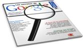 دانلود آموزش کامل تکنیک های جستجو در گوگل (Google Hacking)