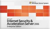 دانلود آموزش نرم افزار ISA Server