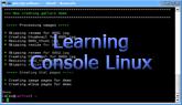 دانلود راهنمای کامل خط فرمان لینوکس