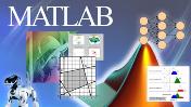 دانلود آموزش نرم افزار MATLAB