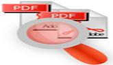 دانلود نگاهی بر ساختار فایل های PDF