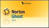 دانلود آموزش نرم افزار  Symantec Norton Ghost