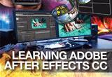 دانلود InfiniteSkills – Learning Adobe After Effects CC Training Video