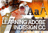 دانلود InfiniteSkills – Learning Adobe InDesign CC Training Video