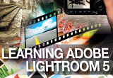 دانلود InfiniteSkills - Learning Adobe Lightroom 5 Training Video