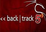 دانلود آموزش کامل backtrack