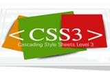 دانلود آموزش CSS3