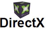 دانلود آموزش DirectX