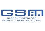 دانلود آموزش شبکه سلولی GSM