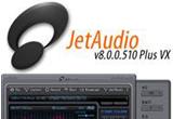 دانلود آموزش جامع و کامل JetAudio