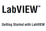 دانلود Learning LabVIEW