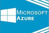دانلود آموزش Microsoft Azure