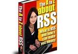 دانلود RSS چیست؟