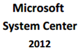 دانلود مقدمه Microsoft System Center 2012