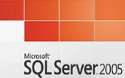 دانلود Learning SQL Server 2005 Farsi