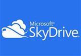 دانلود آموزش قدم به قدم تصویری SkyDrive