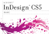 دانلود Learning InDesign® CS5