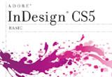 دانلود Learning InDesign® CS5