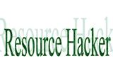 دانلود آموزش نرم افزار Resource Hacker