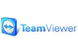 دانلود آموزش نرم افزار TeamViewer