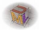 دانلود آموزش زبان Unified Modeling Language – UML