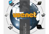 دانلود آموزش شبکه Usenet