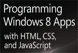 دانلود Programming Windows 8 Apps