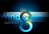 دانلود آموزش تصویری نصب Windows 8