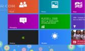 دانلود کامل ترین مرجع آموزش Windows 8
