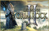 دانلود Legend of Grimrock 2 + Update v2.1.13
