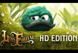 دانلود Leo's Fortune - HD Edition