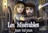 دانلود Les Miserables 2 - Jean Valjean