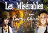 دانلود Les Miserables - Cosette's Fate