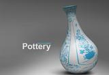 دانلود Let's Create! Pottery 1.71 for Android +4.1