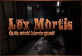دانلود Lex Mortis