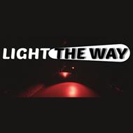 دانلود Light The Way