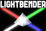 دانلود Lightbender