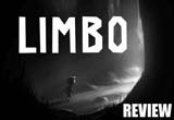 دانلود Limbo + Update 1.06r
