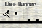 دانلود Line Runner 3.0 for Android