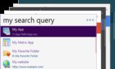 دانلود Listary Pro 5.00 Build 2334