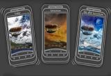 دانلود Live Weather HD 1.09 for Android