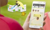 دانلود Friend & Family Locator + v2.6.5 for Android +4.1