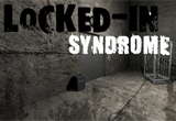 دانلود Locked-in syndrome