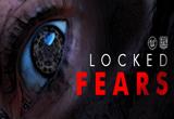 دانلود Locked Fears
