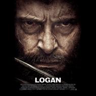 دانلود Logan 2017