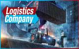 دانلود Logistics Company