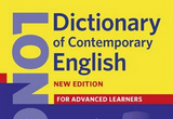 دانلود Longman Dictionary of Contemporary English 5th Edition 2009