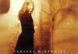دانلود Loreena McKennitt The Visit