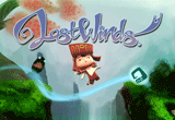 دانلود LostWinds - The Blossom Edition