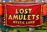 دانلود Lost Amulets - Mystic Land
